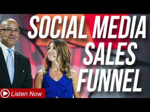 Sosialeely  Salesmanshipperson Funnelss – Plumbic