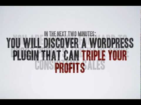 Offers – Triples Youns Profit  this   sales  plugin