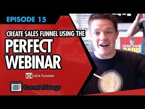 """How To  A Salesmanager  Use The """"Perfect Webinar"""" SCRIPT – Gee's Maid-of-honor"""