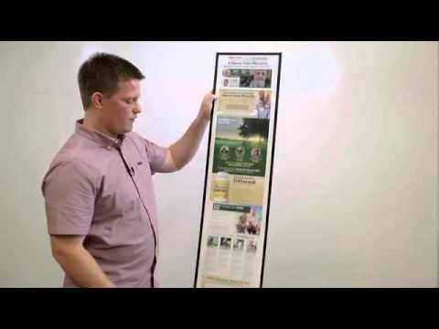 Clickfunnels Prelaunch –  Reviews By  Brunson