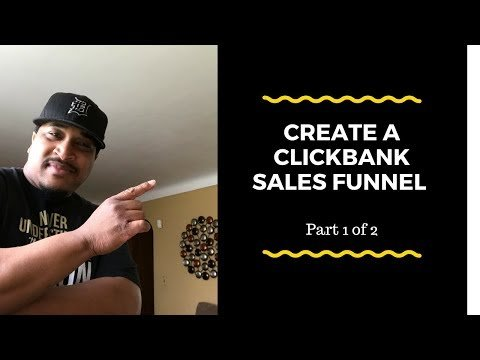 How To CREATE A  Salesmen  and Use E-address ReMarketed // PART 1 of 2