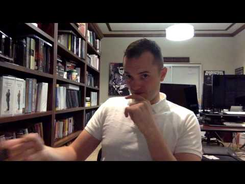 How To Get Life-Lifecoach Clinet Lineled |  Life-Lifecoach Salesmen Funnel