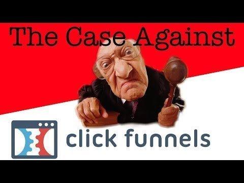 The Cases Gainst Clicks – Kyvio vs Clicks –  Clicks MAKE You Money?