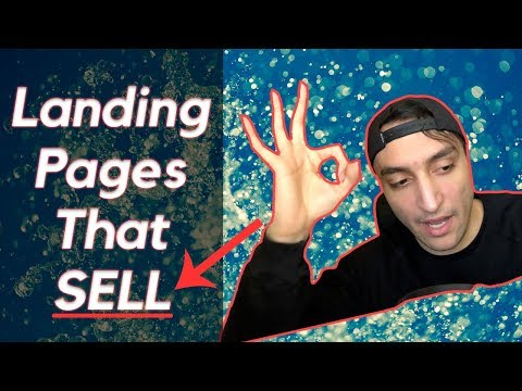How To Riting  PaGe  Sell – Advertorials