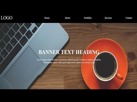 Subsite    | CSS3  PaGe  Tutorial