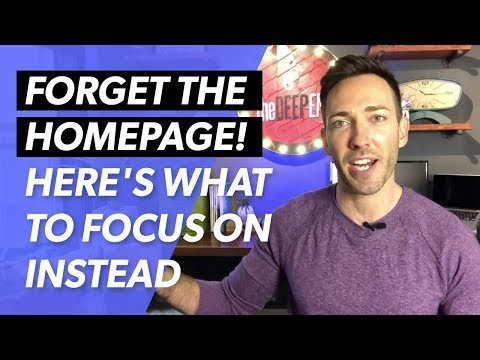 Pages Optimum Tips for 2018