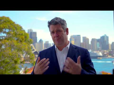 Mark Ritson  Engage the  Funnel