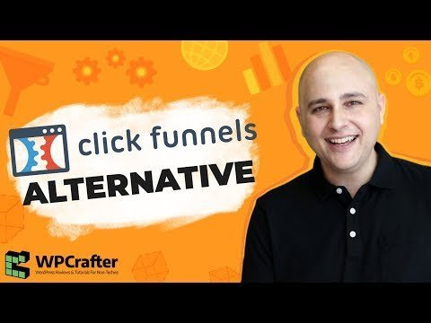 Clicks Alternative – Save $2,544 & Having A Completeness And Betterer  Builders System
