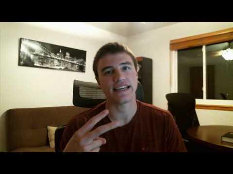 Creating Profit Campaign Part 2 –  Funnels (FB ADS VIDEO 8)