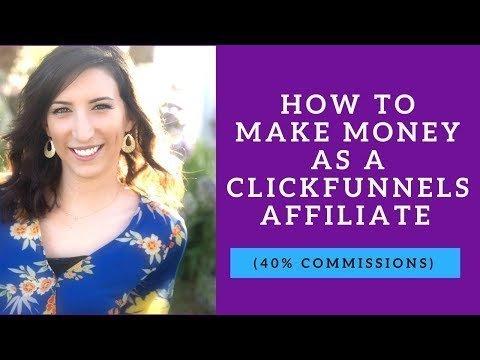 How to make Monetary  Clicks  ( 40% )