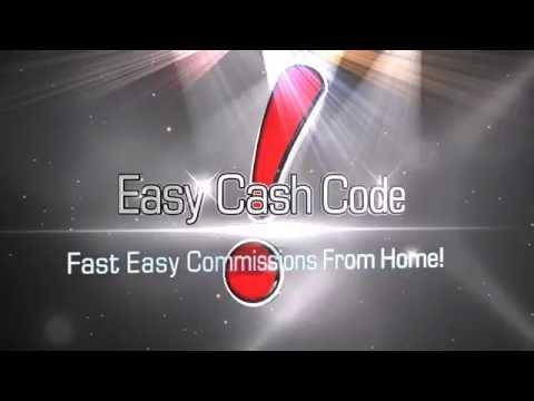 Encodings ECC  | Name-Meta-goods New Marketer  SubSub-Subsystemsss