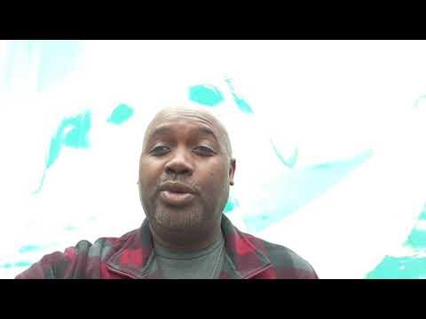 Marketing Buisness in Oakland Ca. (510)479-0797