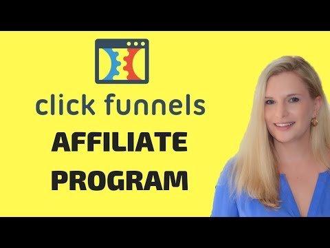 Clicks Affiliates Program