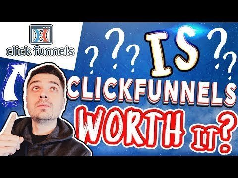 Is Clickededs  It? Pricing And My Review On Alternative managerpersonperson  Software! [2018]
