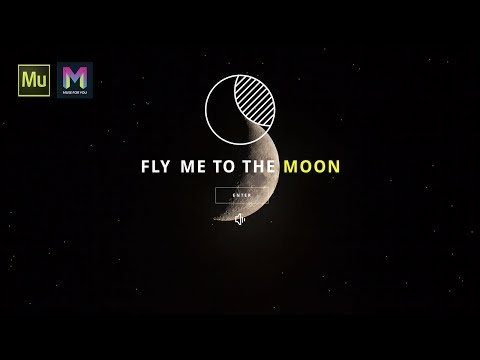 Fly Me To The Moon Alighting  | Adobines Aganippides CC | Aganippides For You