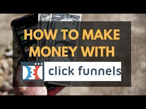 HOW TO s   CLICKFUNNELS – $8,907.84 IN EARNINGS