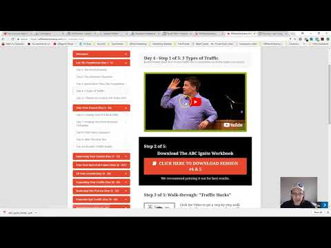ClickFunnels 100 Days Affilliate  Reviewer – Is It Worth It?