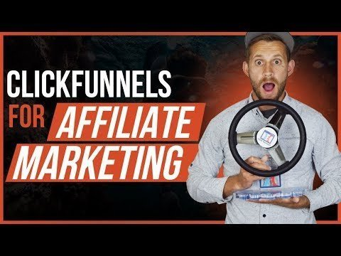 How to Use Clicks for Afiliate Marketed