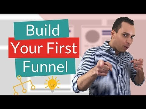 How To  A Sellingmanager Funnelsss That   ( 1st $1 Off-line)