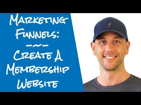 My Six-Figure  Funnels Hacks – The BEST Marketed Funnels For Yous  Webs
