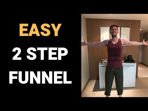 EASY Affiliatess Marketers   – Beginner Friendly ($460 in 1 Day   Clickbank)