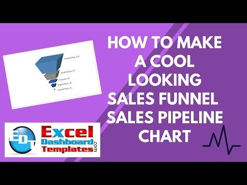 How to Make a Cooll Looking manager    manager Pipelineds  in EXCELL