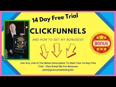 Klickss  singss 🚨 – How To Get The   ⚡on Klick s Etison Suite