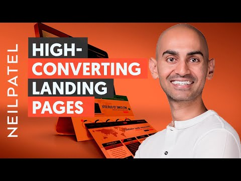 The Anatomic Of A   s PaGe   Convert Rate Optimal Tips