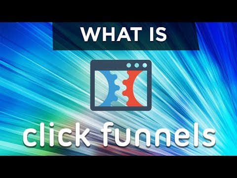 WHAT Is Clicksed? AND How You Can Use It To  Money Online