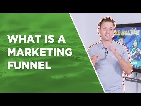 WHAT is a Marketers ?