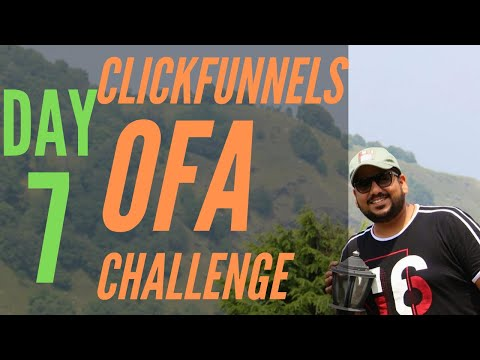 $10,000  Tix Salespeople   Marketers   One Funnelss  sd Day 7 ClickFunnelsss