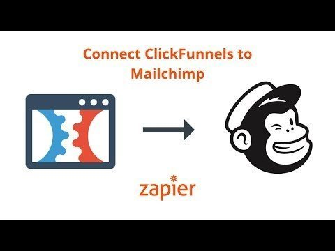 CONNECT ClickFunnels to  to Automagic Add New  as Subscribers
