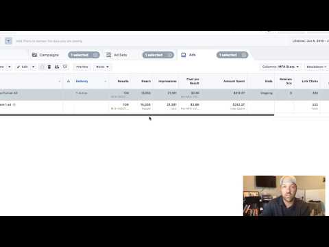 Jay Day 6 – 1,603% ROI   Funnel  Funnel