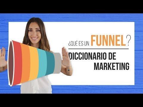 Qué es un  de Ventas – Diccionario de Marketing