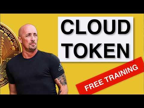 CLoud ss Kibisis Reviewinger & Trainees   FREE Salespeoplegirl Funnel