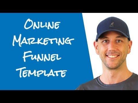 Steal My Simple OnLine Marketer Funnels Templet – OnLine Salesclerk Funnels Secrets Revealed!