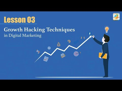 Grown Hackingsly   Funnel: Lessons 03