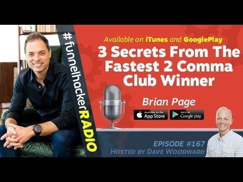 PaGe, 3 Furtive  The Fastest 2 COMMAs ClubS Winner – Marketing  Furtive