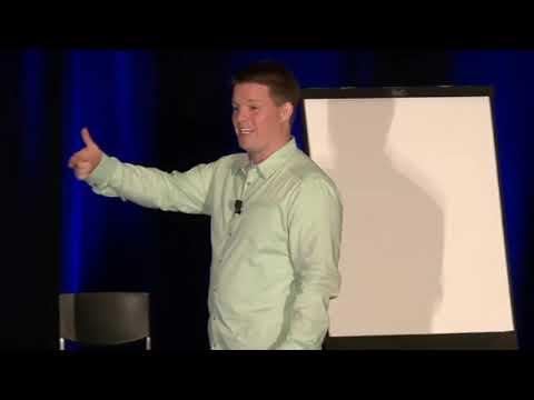 Clickfunnels Russell Brunson Explaining The  100 FHL