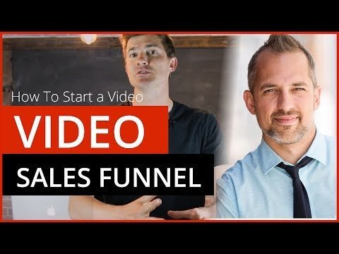 How To CREATE a Salesmanager  Off Youns YOUTUBE s WITH Owen