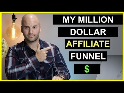 Audiomarketing: The Seller Funnel That Made Me  $1,000,000