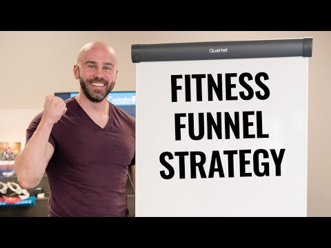 AudioMarketer Funnels Strategies – How To Fix Youunse Funnels
