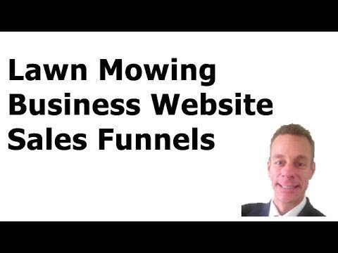 Mowed RadioInsight Salesmen Funnel – How to Makes one