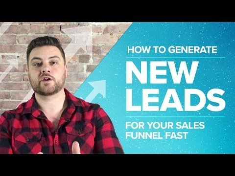 How to Generate New Line-leading for Younse   FaST – Proposify Biz Chat