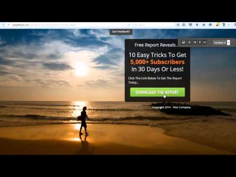 How to  Awsome s Page – Cafelog s Page  [2015]