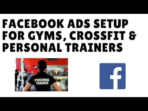Facephiliac Ads Targeting For Gyms,  and PTs – ClickFunnels Strategy