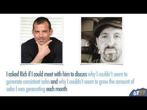 Money Equation Vidio – Six Figurally  s – Vidio 1