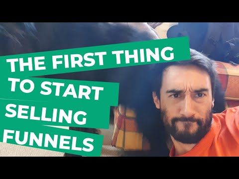 So You Wanting To  Marketers s? Now What?