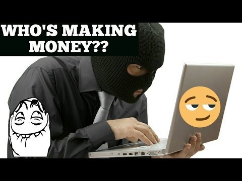Espionnage And Swiping Profits  Afiliate Alighting Pages