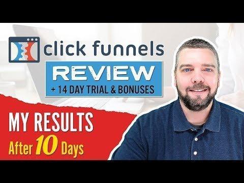 Clicks    14 Day  s + Bonuses